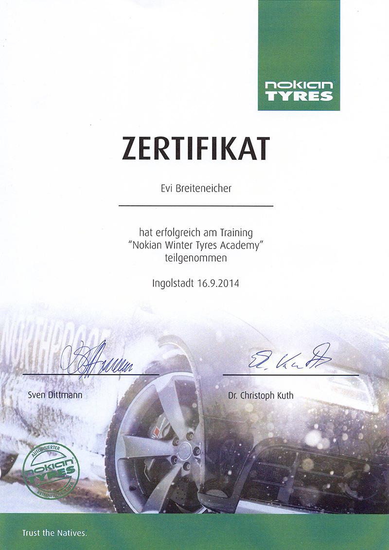 nokian-winter-tyres