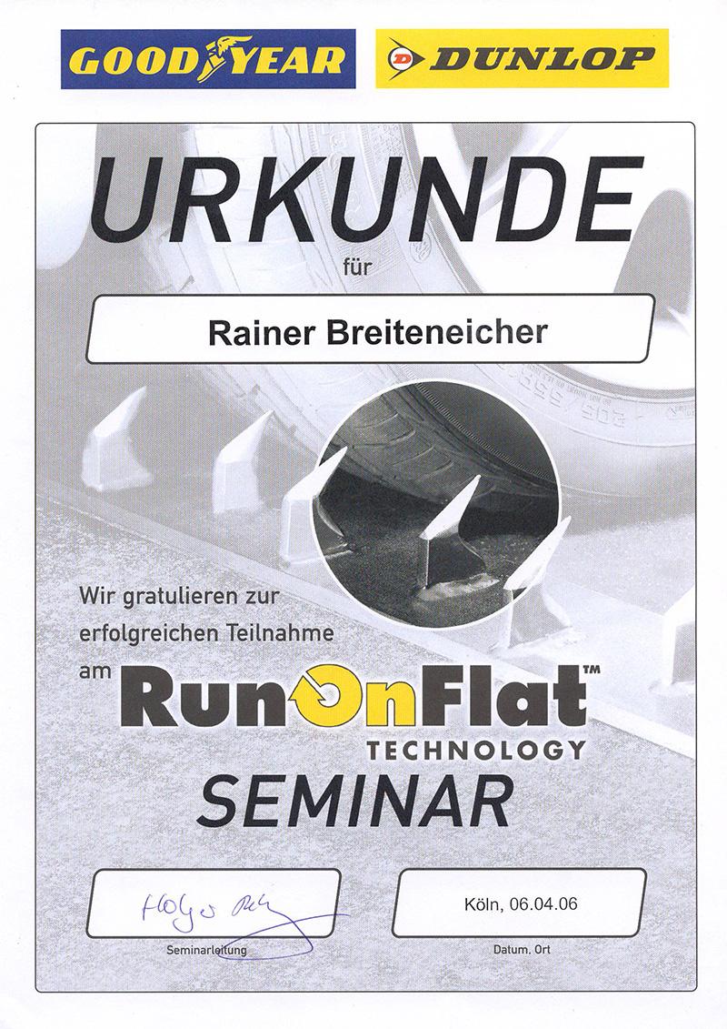 runonflat-seminar