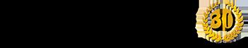 Jet Reifenservice GmbH
